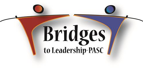 Bridges to Leadership Logo