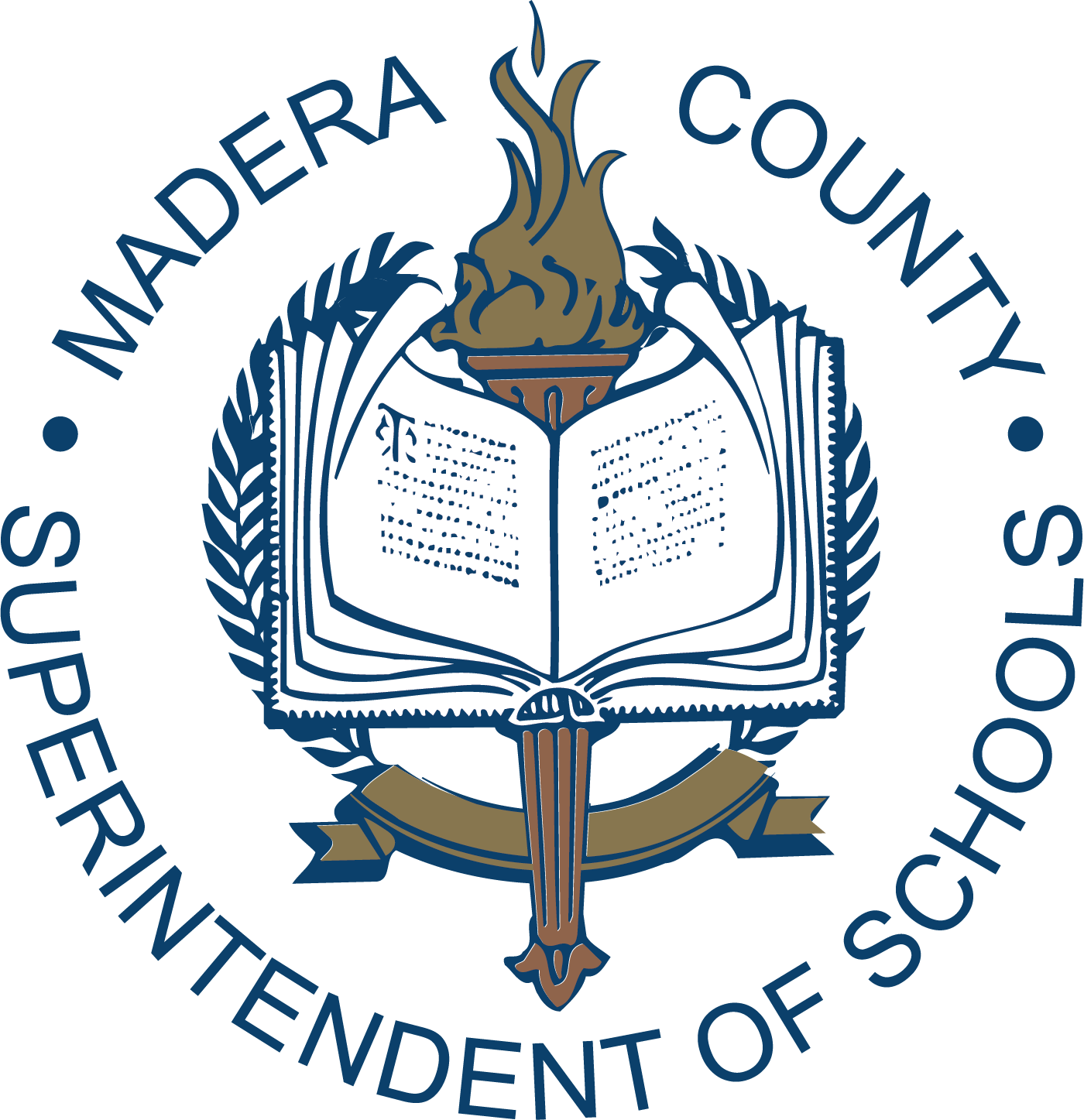 Madera County Superintendent of Schools / Homepage